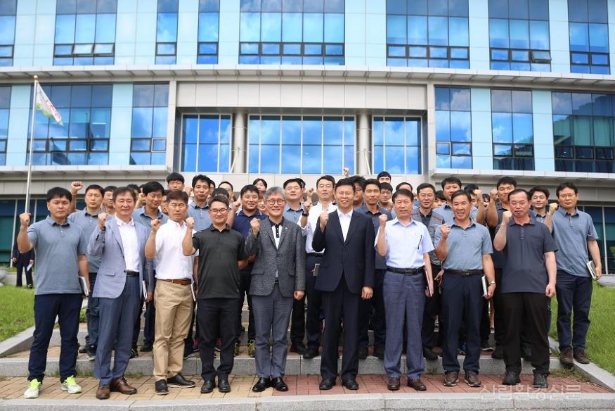 2019.8.13. 김재현 산림청장 산림항공본부 방문 (2).JPG