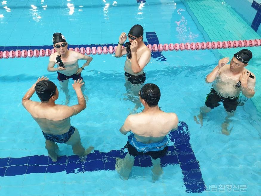해상생환장비 교육훈련 01.jpg