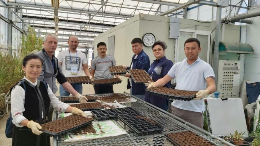 중앙아시아 단기연수_3.jpg