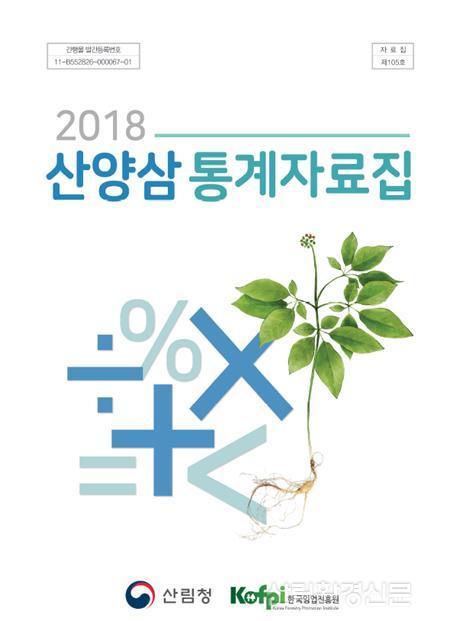 2018산양삼통계자료집 표지.jpg