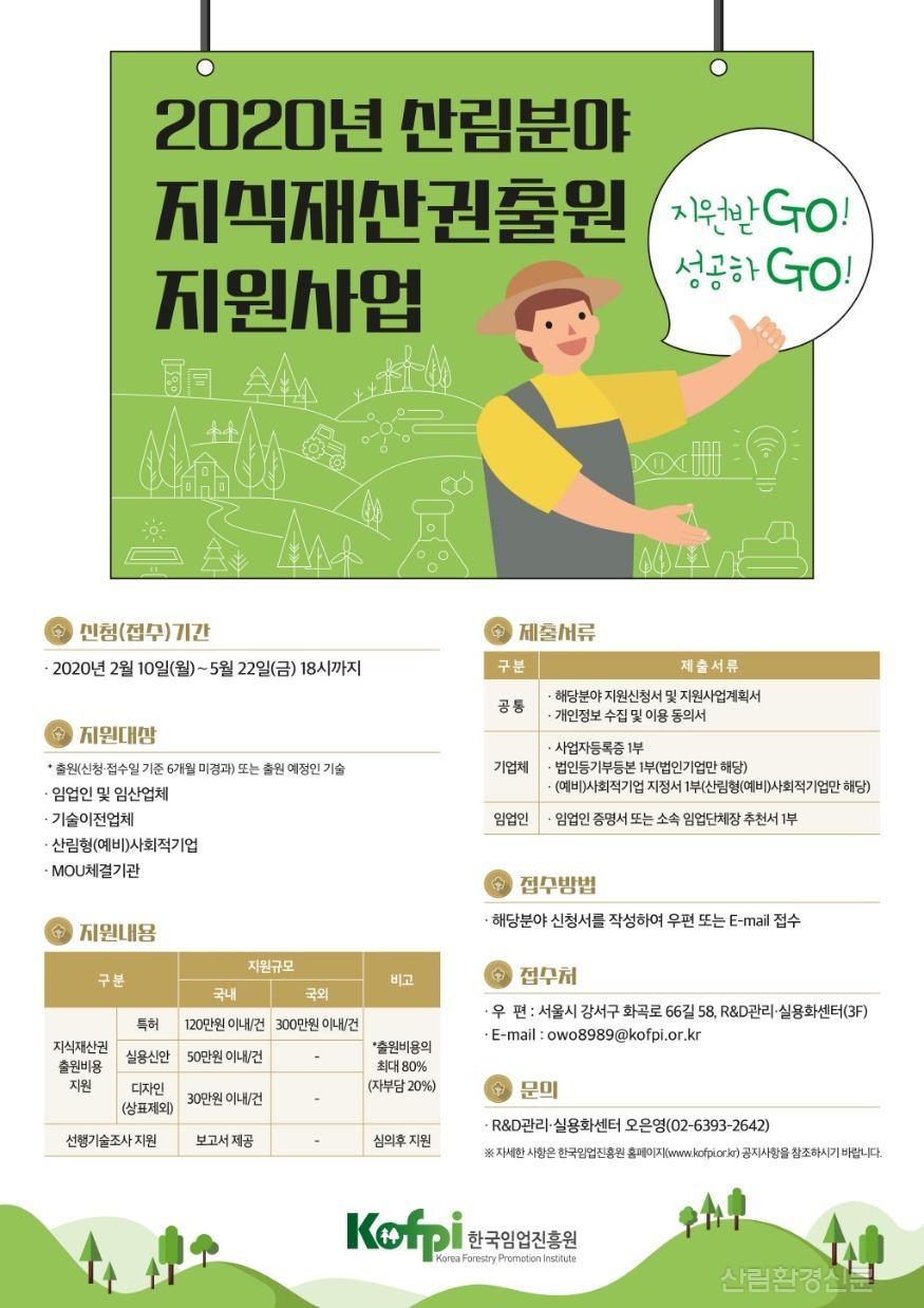 2020년_지식재산권출원_지원사업_안내.jpg