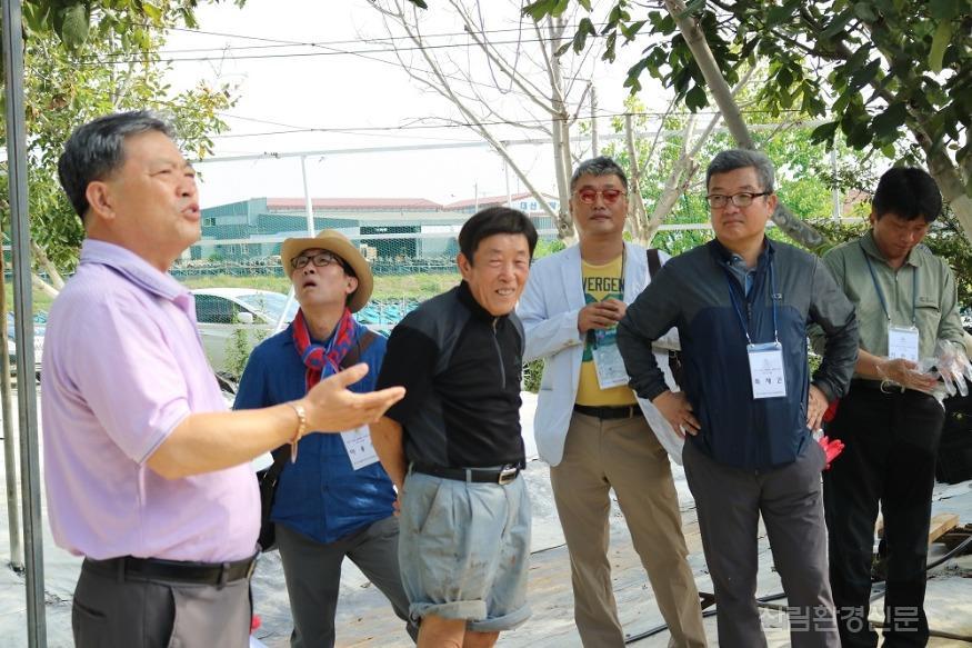 보도자료 사진2.JPG