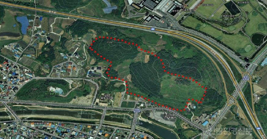 생활환경숲 조성사업 위치도.jpg