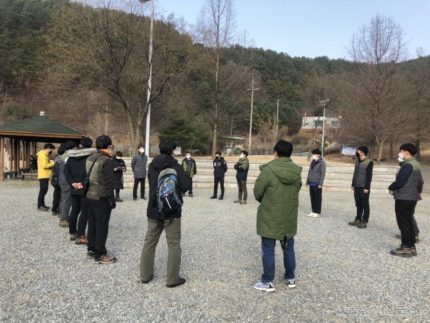 2. 실기 평가전 코로나19 예방교육.jpg