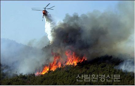 헬기산불진화 (1).jpg