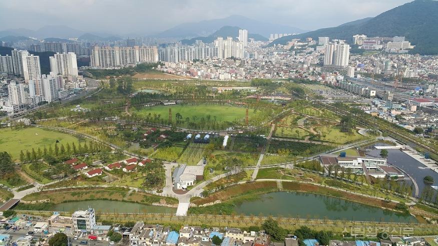 사진1_부산시민공원.jpg