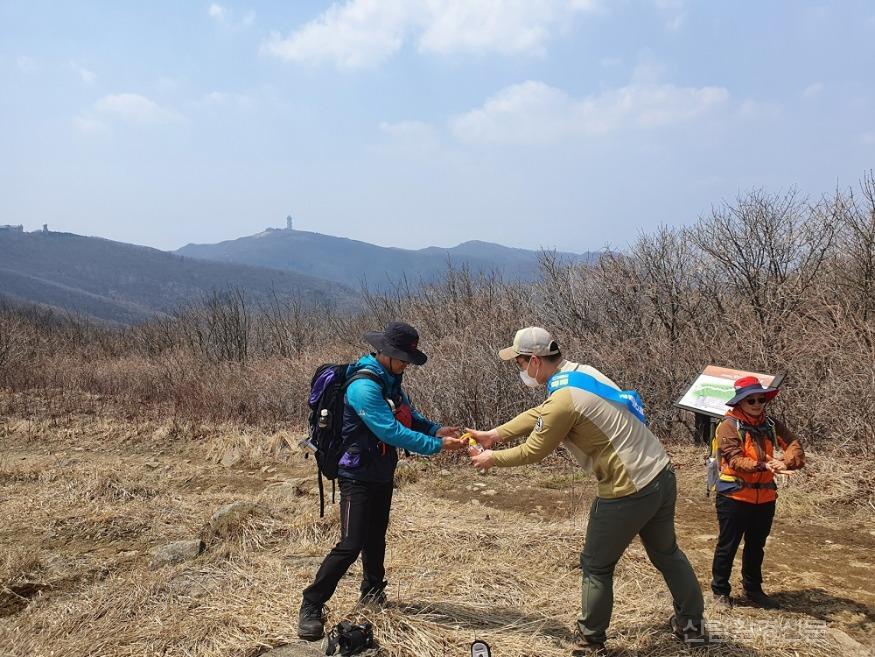 소백산 철쭉탐방_200528 (3).JPG