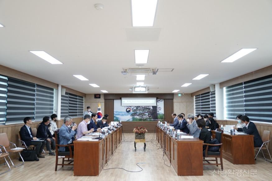관련사진(국유림자문위원회).JPG